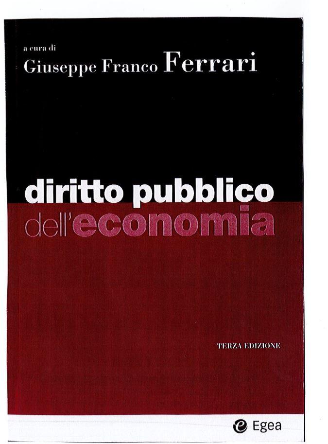 Giuseppe Franco Ferrari
